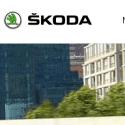 Skoda India