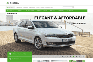 Skoda reviews and complaints