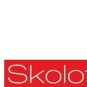 Skoloff and Wolfe reviews and complaints