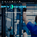 Sky Fitness Chicago reviews and complaints