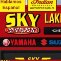 Sky Powersports Of Lakeland reviews and complaints