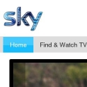 Sky TV reviews and complaints