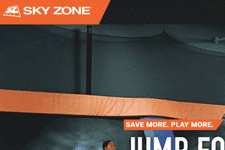 Sky Zone reviews and complaints