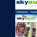 Skyauction