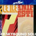 Skybound Entertainment