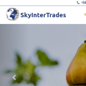 Skyintertrades reviews and complaints