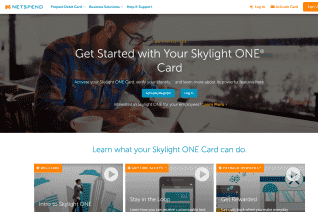 Skylight One reviews and complaints