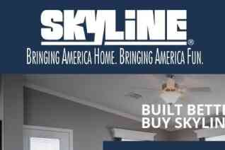 Skyline Homes reviews and complaints