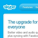 Skype reviews and complaints