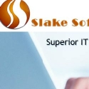 Slake Software Solutions