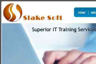 Slake Software Solutions reviews and complaints