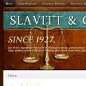 Slavitt And Cowen