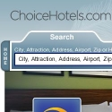 Sleep Inn Hotels reviews and complaints