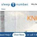 Sleep Number reviews and complaints