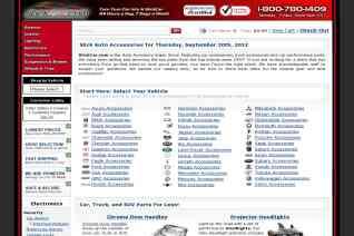 SlickCar reviews and complaints