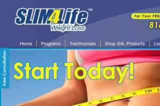 slim4life reviews and complaints