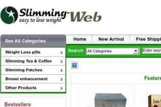 Slimmingweb reviews and complaints