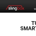 SlingBox Media reviews and complaints
