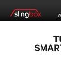 SlingBox Media