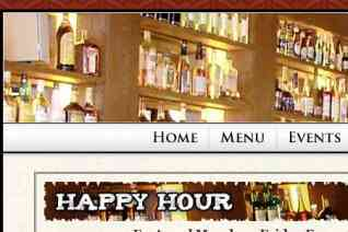 Sloans Bar and Grill reviews and complaints