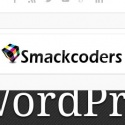 Smackcoders