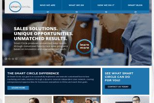Smart Circle International reviews and complaints