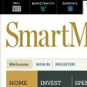 Smart Money reviews and complaints