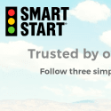 Smart Start reviews and complaints