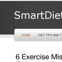 SmartDiets reviews and complaints