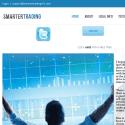 Smarter Trading 411
