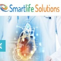 Smartlife Soultions reviews and complaints
