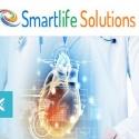Smartlife Soultions
