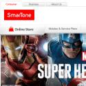 SmarTone reviews and complaints