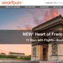 SmarTours reviews and complaints