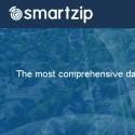 Smartzip