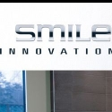 Smile Innovations reviews and complaints