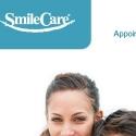 Smilecare Dental