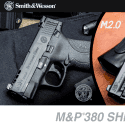 Smith And Wesson reviews and complaints