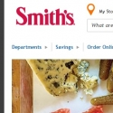 Smiths Food And Drug Centers