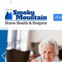 Smoky Mountain Home Health And Hospice