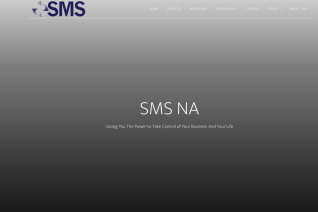SMS-NA reviews and complaints