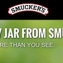 Smuckers reviews and complaints