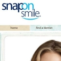 Snap On Smile reviews and complaints