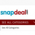 Snapdeal reviews and complaints