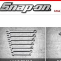 SnapOn Tools reviews and complaints
