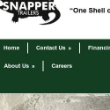 Snapper Trailers reviews and complaints