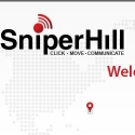 SniperHill reviews and complaints
