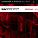 Soccer Com