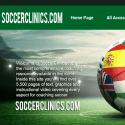 SoccerClinics