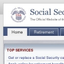 Social Security Administration reviews and complaints